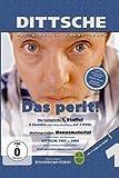 Staffel  1: Das perlt! (2 DVDs)