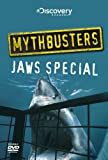 MythBusters - Jaws Special