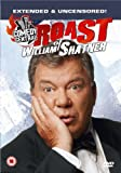 Of Willam Shatner