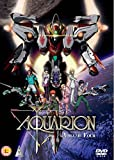 Aquarion - Vol. 4