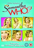 Samantha Who? - Series 1