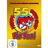 Fix & Foxi: 55 Jahre Jubiläums Edition