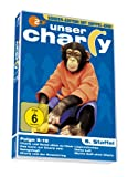 Unser Charly - Staffel 6/Folge 09-15 (2 DVDs)