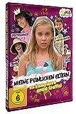 Meine peinlichen Eltern - Die komplette erste Staffel (2 DVDs)