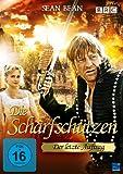 Der letzte Auftrag (3 DVDs)