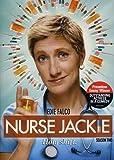 Nurse Jackie - Season 2 [RC 1]