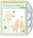 Honey & Clover, Box Set 3 [RC 1]