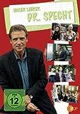 Unser Lehrer Dr. Specht - Staffel 3 (4 DVDs)