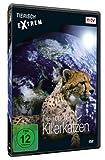 Tierisch Extrem, Vol. 2 - Die Top 10 Killerkatzen