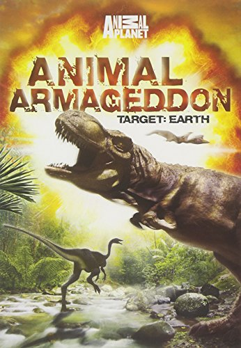 Animal Armageddon: