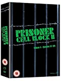 Cell Block H, Vol.4
