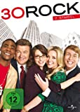 30 Rock - Staffel 2 (2 DVDs)