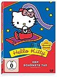 Hello Kitty - Der schönste Tag