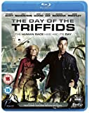 Day Of The Triffids [Blu-ray]