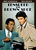Tenspeed & Brown Shoe: The Complete Series [RC 1]