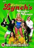 Katherines Lynchs Wonderwomen - Series 1