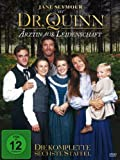 Staffel 6 (6 DVDs)