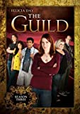The Guild - Season 3