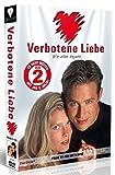 Verbotene Liebe - Wie alles begann, Vol. 2: Folge 51-100 (5 DVDs)