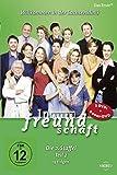 In aller Freundschaft - Staffel  2, Teil 2 (4 DVDs)