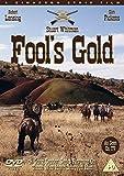 Cimarron Strip: Fool's Gold