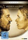 Szenen einer Ehe (Kinofassung)