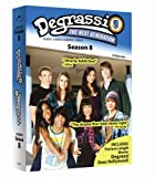 Degrassi The Next Generation - Season 8 [RC 1]