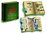 Charmed - Buch der Schatten (49-DVD-Set)