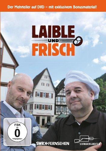 Laible & Frisch