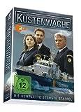 Küstenwache - Staffel 6 (3 DVDs)