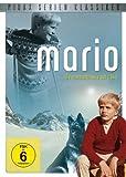 Mario - Die komplette Serie (2 DVDs)