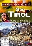 Wunderschön! - Südtirol