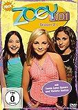 Zoey 101 - Staffel 2, Teil 1