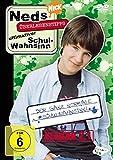 Neds ultimativer Schulwahnsinn - Staffel 2.1