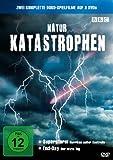 Naturkatastrophen (3 DVDs)