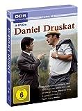 Daniel Druskat (DDR TV-Archiv) (3 DVDs)
