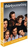 thirtysomething: The Complete Third Season [RC 1]