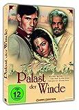 Palast der Winde (3 DVDs)