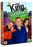 King Of Queens - Series 8