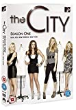 The City - Series 1, Vol. 2