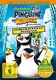 Die Pinguine aus Madagascar: Geheimauftrag Pinguine