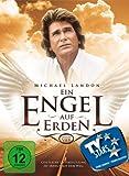 Ein Engel auf Erden - Staffel 4 (6 DVDs)