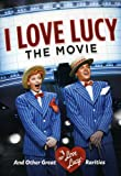I Love Lucy: The Movie and Other Great Rarities [RC 1]