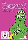 Barbapapa Classics, Vol. 4