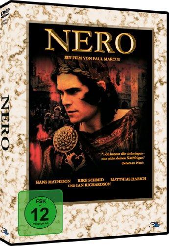 Nero Die dunkle Seite der Macht
