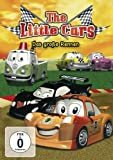 The Little Cars,