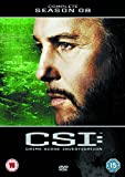 CSI - Crime Scene Investigation - Season 9 - Complete