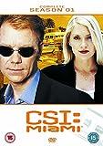 C.S.I. Miami - Complete Series 1