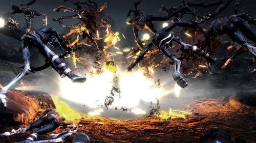 God of War 3 Collectors Edition