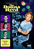 The Donna Reed Show: Family Favorites [RC 1]
